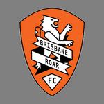 Brisbane Roar II