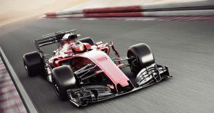 Best Betting Sites for Formula 1 in Australia