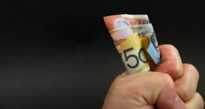 Best Betting Sites for Free Bets in Australia