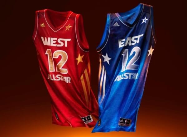 """Image result for 2012 nba all-star jersey"""""""