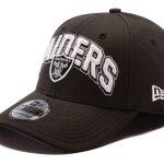 NFL_Draft__3930_023_IMG_9942_Flat