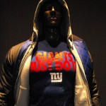 2012-new-york-giants-just-do-it-tee