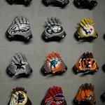2012-nike-vapor-jet-2-0-gloves
