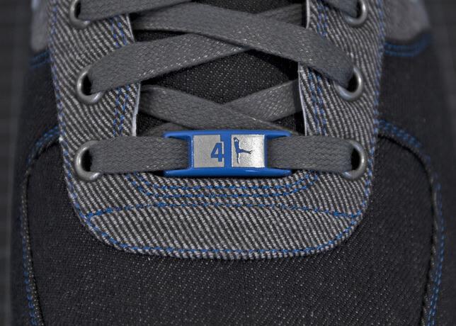 buy popular 6abc5 024fd Nike Creates Custom Bespoke Air Force 1 For Dirk Nowitzki