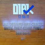 Nowitzki-Dreambox-03_large