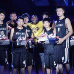 Kobe_China_Tour_Awarding_13559