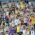 Kobe_China_Tour_Fans_13564