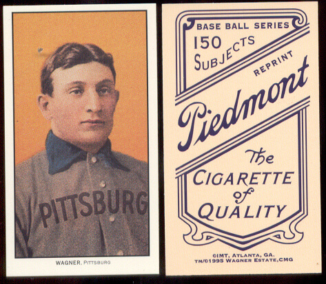 john peter honus wagner essay This book has 52 pages and was uploaded by freddyfly on august 8, 2014 the file size is 3397mb publisher is better / nedor / standard / pines.