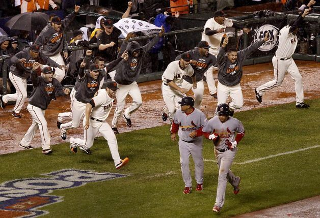 Braves-Dodgers NLCS Game 7: Time, online, radio, TV guide