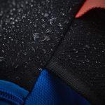 12-550_Nike_IA_Details_0125_V1_5_a_15661