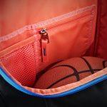 12-550_Nike_IA_Details_2_15658