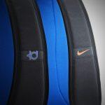 12-550_Nike_IA_Details_3_15659