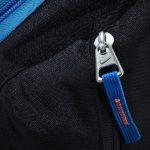 12-550_Nike_IA_Details_4_15660