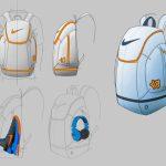 KD_backpack_01_15509