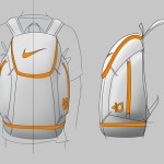 KD_backpack_03_15507