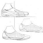 KOBE_8_Sketch2_15896
