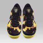 Nike_Zoom_Kobe_8_front_pair_15920