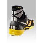 Nike_Zoom_Kobe_8_heel_15898