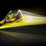 Nike_Zoom_Kobe_8_hero_15899