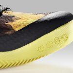 Nike_Zoom_Kobe_8_icons_15900