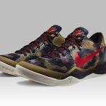 Nike_Zoom_Kobe_8_red_15901