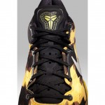 Nike_Zoom_Kobe_8_tongue_15894