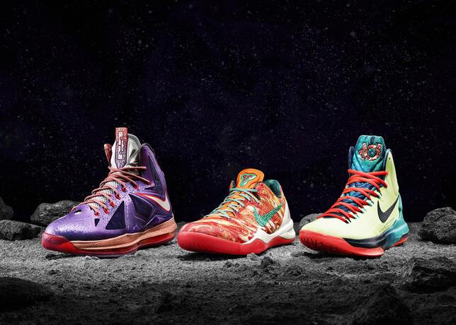 13-100_Nike_Allstar_Bball_Planet_Group-01_16864