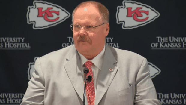 Andy-Reid-Chiefs-Head-Coach