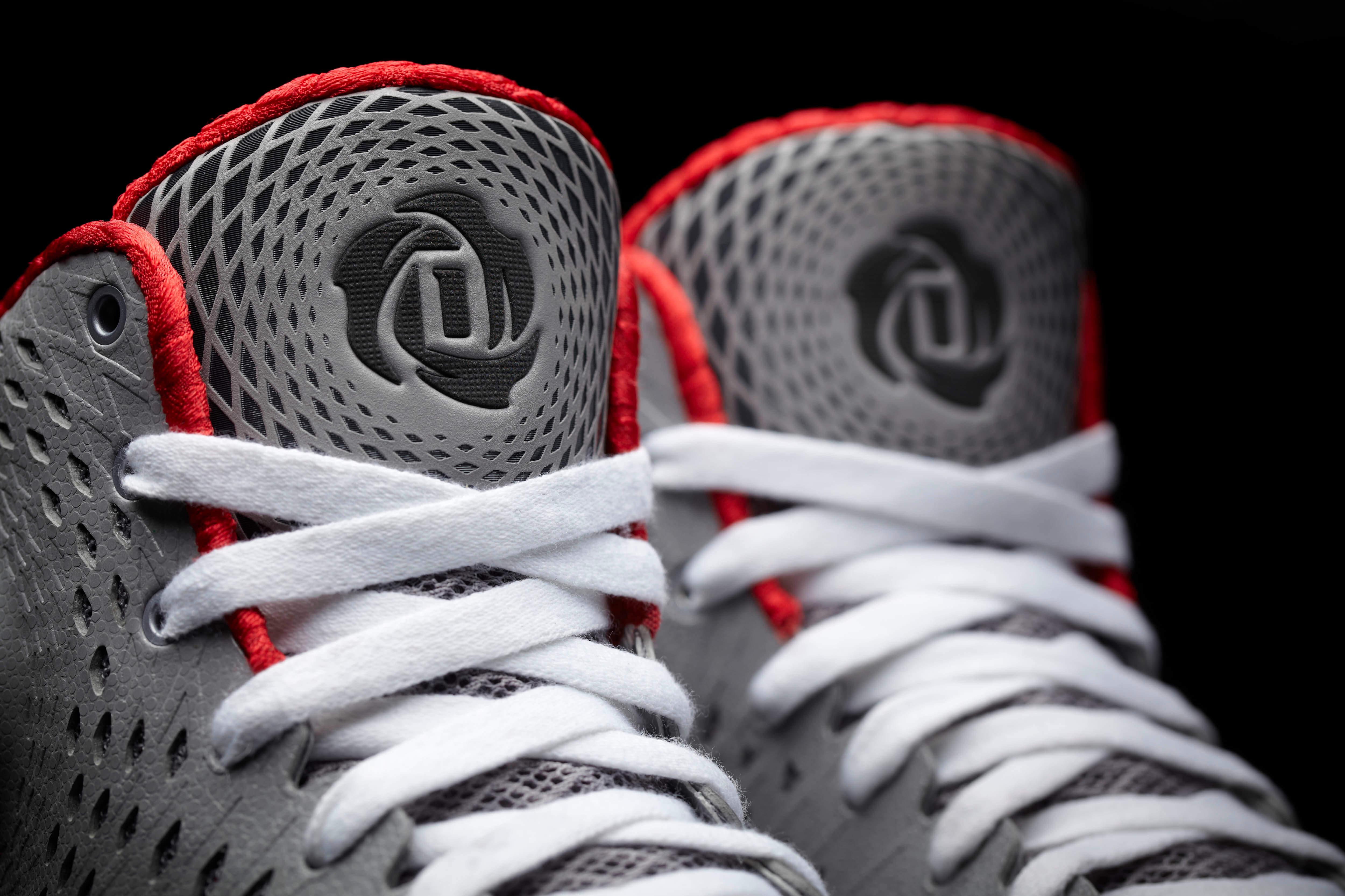 54bcbfad3085 Adidas And Derrick Rose Unveil The D Rose 3.5  The Return Is Near ...