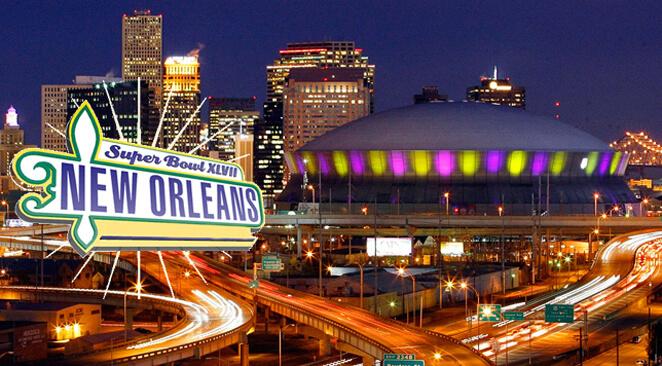 Super-Bowl-XLVII-New-Orleans