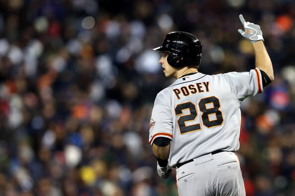 Buster_Posey