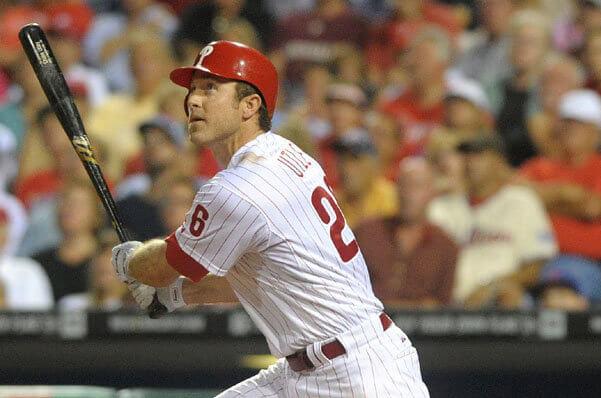 Major League Baseball Player Images of Major League Baseball