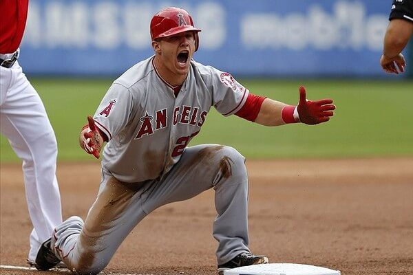 Mike_Trout