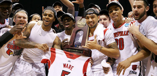 Louisville-2013-Midwest-regional-champion-trophy