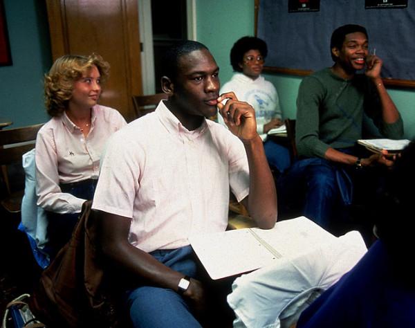 Michael-Jordan-in-Class