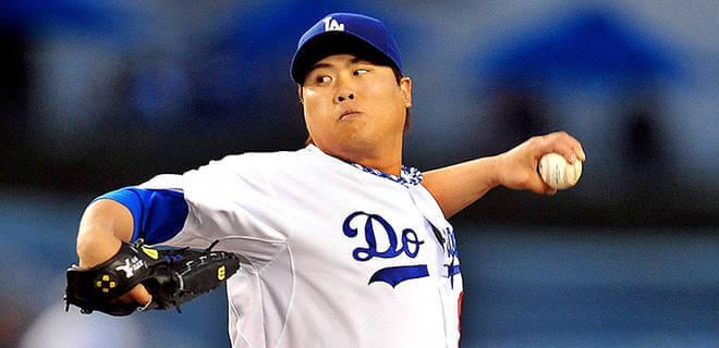 040313-MLB-DODGERS-HYUN-JIN-RYU-DC-PI_20130403161815427_660_320