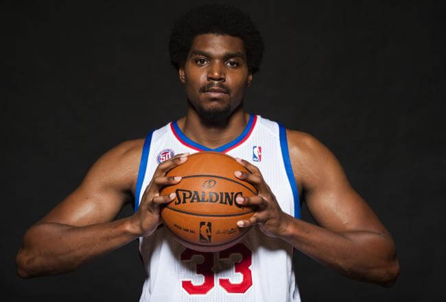 [Image: and-bynum.jpg]