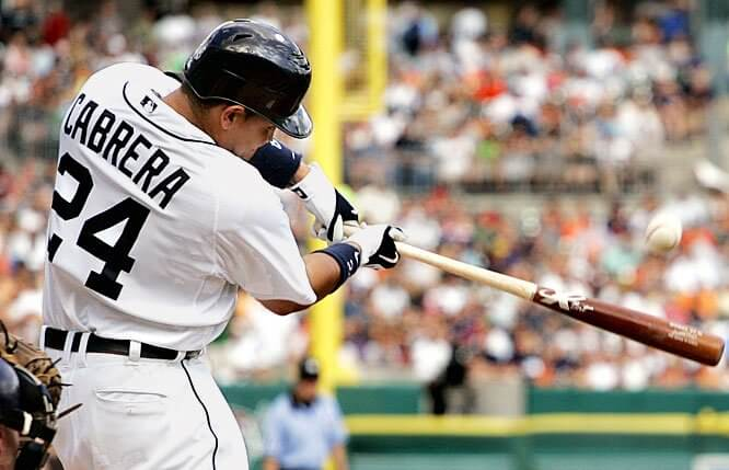 miguel-cabrera-home-run