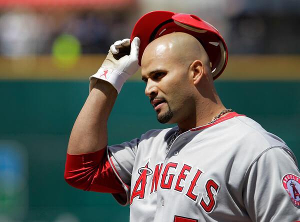 Angels_Indians_Baseball__ctnews@chroniclet.com_9-M