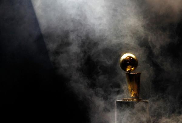 nba-finals-trophy