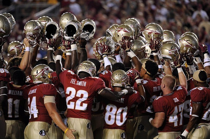 The good the bad and the ugly the 2013 florida state seminoles 2013 florida state seminoles football voltagebd Image collections