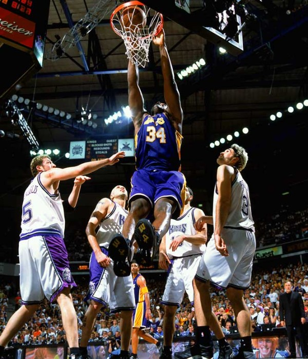 10-2002-western-conference-finals-lakers-kings