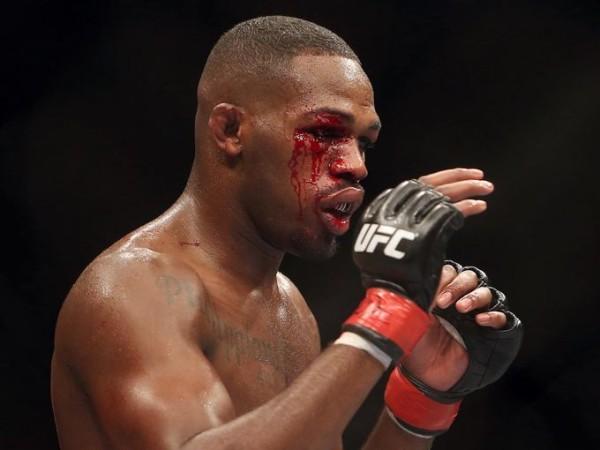1379826430000-USP-MMA-UFC-165-Jones-vs-Gustafsson