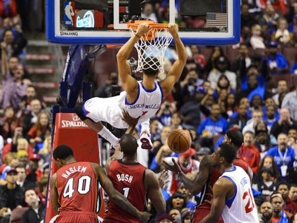 1383184410000-USP-NBA-Miami-Heat-at-Philadelphia-76ers-002