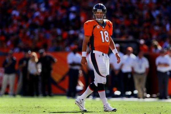 quarterback-peyton-manning-of-the-denver-broncos-smiles_crop_650