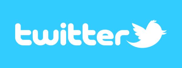 twitter+logo