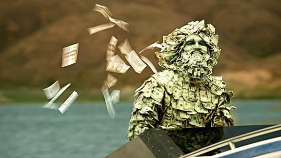 MONEY-BOAT-web-image-blog