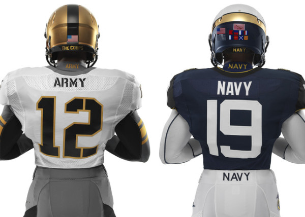 NCAA_FB13_RIVALRIES_ARMY-NAVY_BACK_0000_25473