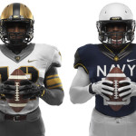 NCAA_FB13_RIVALRIES_ARMY-NAVY_FRONT_0000_25476