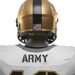 NCAA_FB13_UNIFORMS_ARMY_ArmyJersey_0000_25483
